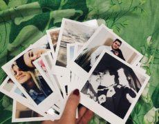 foto-polaroid-4