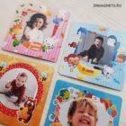 сувениры в детский сад