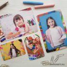 Магнитики для школы на день рождения как сувениры